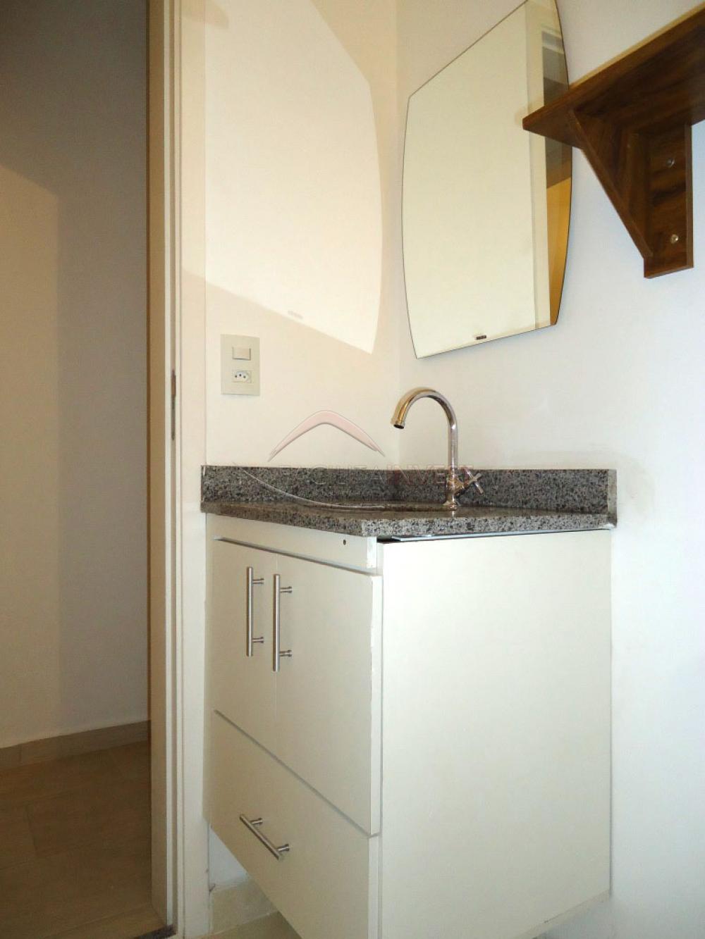 Comprar Apartamentos / Apart. Padrão em Ribeirão Preto apenas R$ 270.000,00 - Foto 9