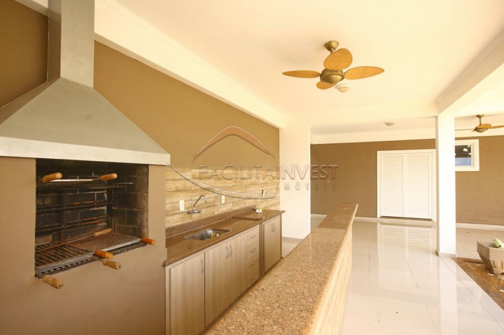 Alugar Casa Condomínio / Casa Condomínio em Ribeirão Preto apenas R$ 6.500,00 - Foto 5