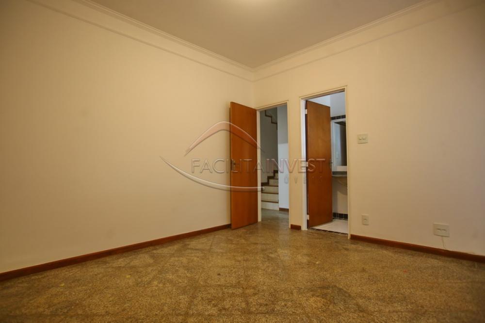 Alugar Casa Condomínio / Casa Condomínio em Ribeirão Preto apenas R$ 6.500,00 - Foto 9