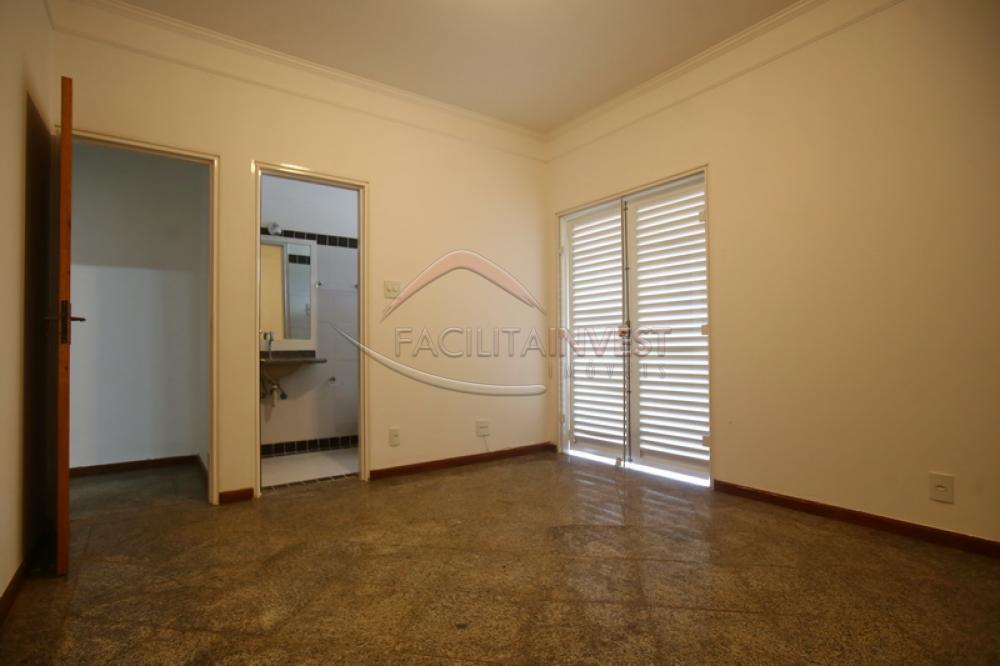 Alugar Casa Condomínio / Casa Condomínio em Ribeirão Preto apenas R$ 6.500,00 - Foto 10
