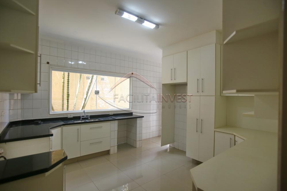 Alugar Casa Condomínio / Casa Condomínio em Ribeirão Preto apenas R$ 6.500,00 - Foto 7