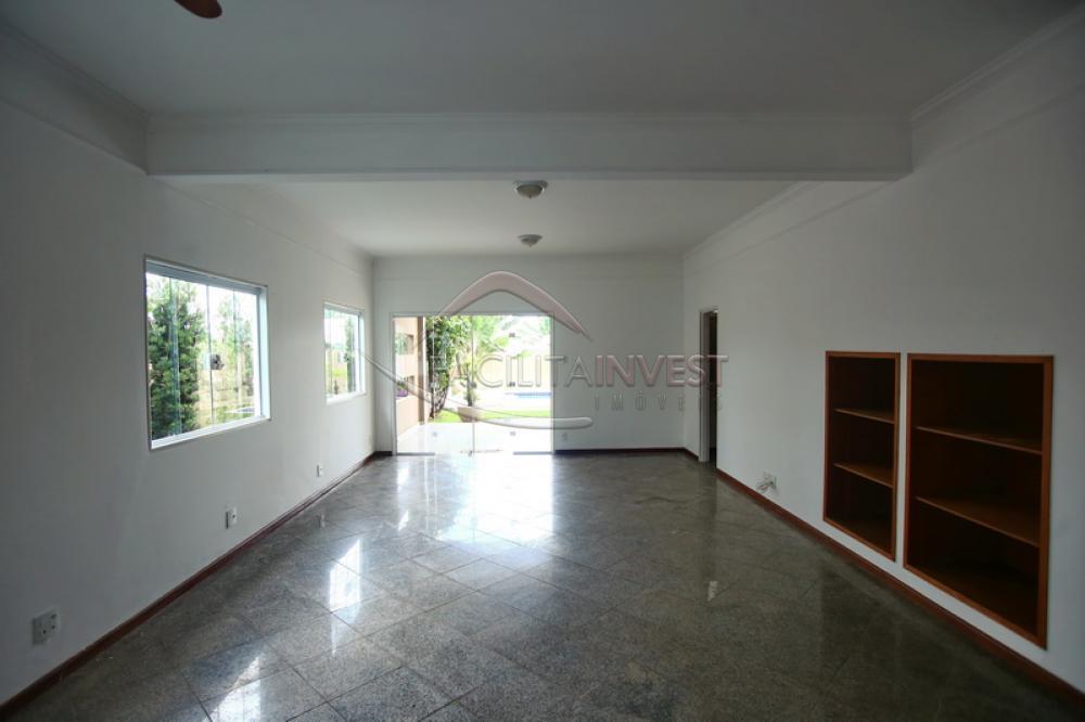 Alugar Casa Condomínio / Casa Condomínio em Ribeirão Preto apenas R$ 6.500,00 - Foto 13