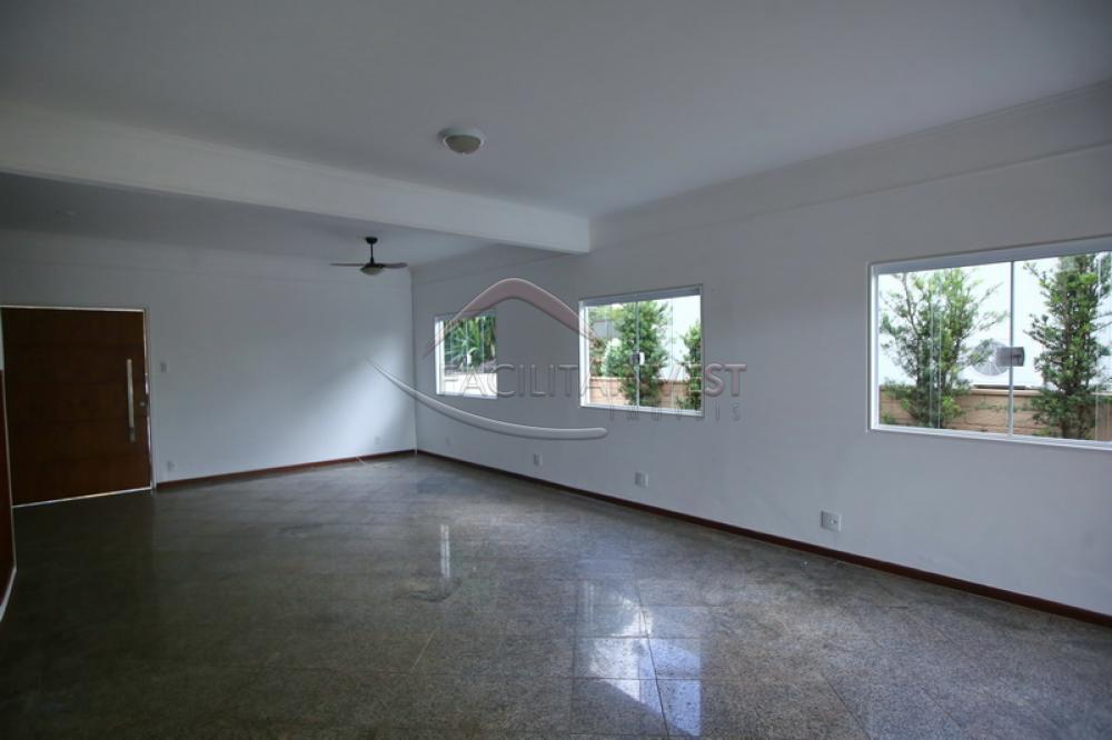 Alugar Casa Condomínio / Casa Condomínio em Ribeirão Preto apenas R$ 6.500,00 - Foto 14