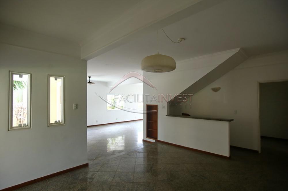 Alugar Casa Condomínio / Casa Condomínio em Ribeirão Preto apenas R$ 6.500,00 - Foto 15