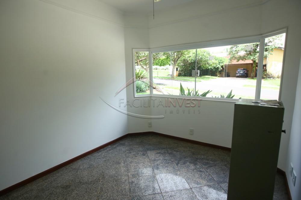 Alugar Casa Condomínio / Casa Condomínio em Ribeirão Preto apenas R$ 6.500,00 - Foto 19