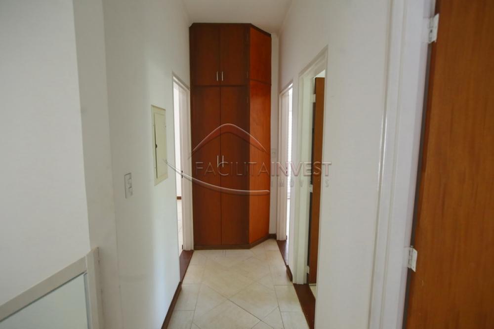 Alugar Casa Condomínio / Casa Condomínio em Ribeirão Preto apenas R$ 6.500,00 - Foto 21