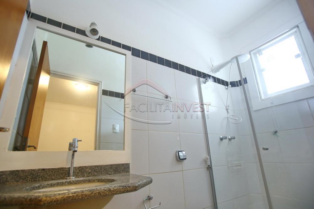 Alugar Casa Condomínio / Casa Condomínio em Ribeirão Preto apenas R$ 6.500,00 - Foto 23