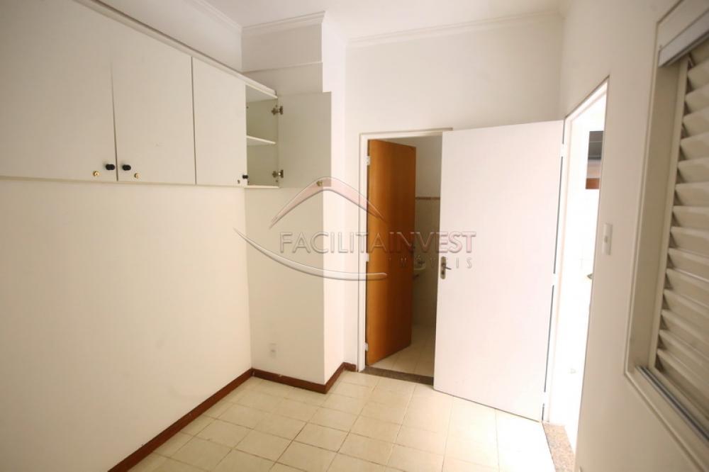 Alugar Casa Condomínio / Casa Condomínio em Ribeirão Preto apenas R$ 6.500,00 - Foto 24