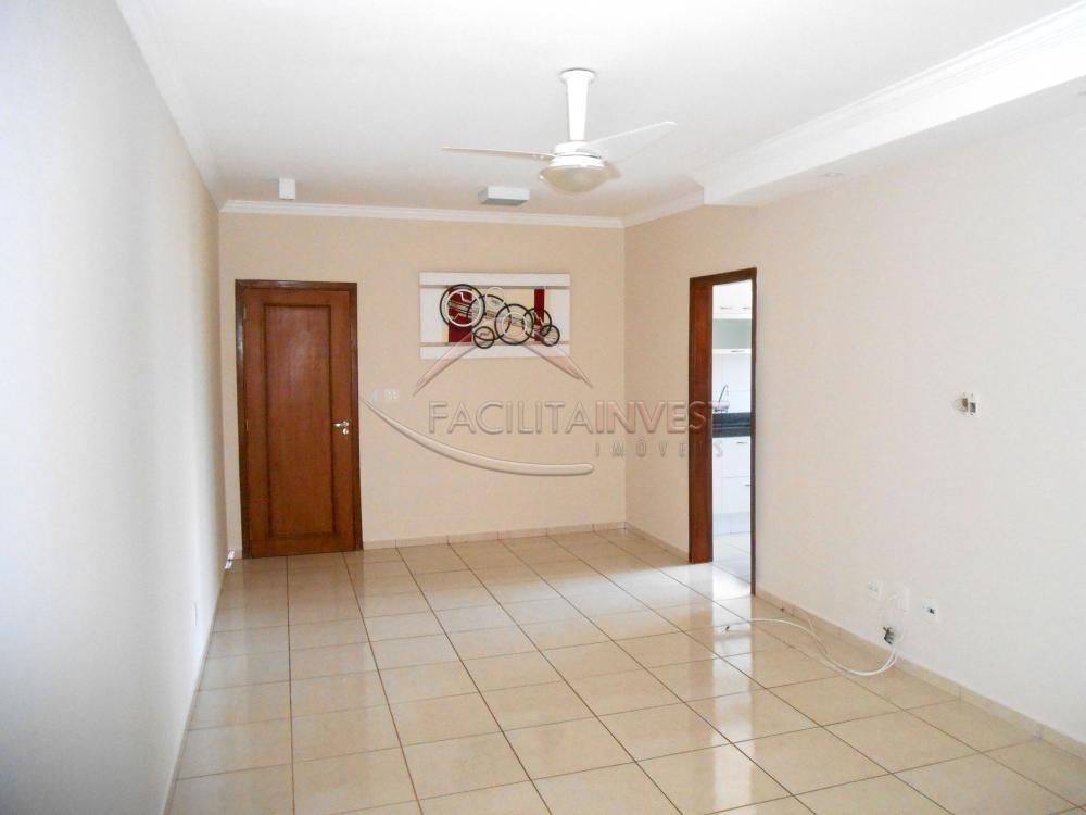 Alugar Apartamentos / Apart. Padrão em Ribeirão Preto apenas R$ 1.500,00 - Foto 1
