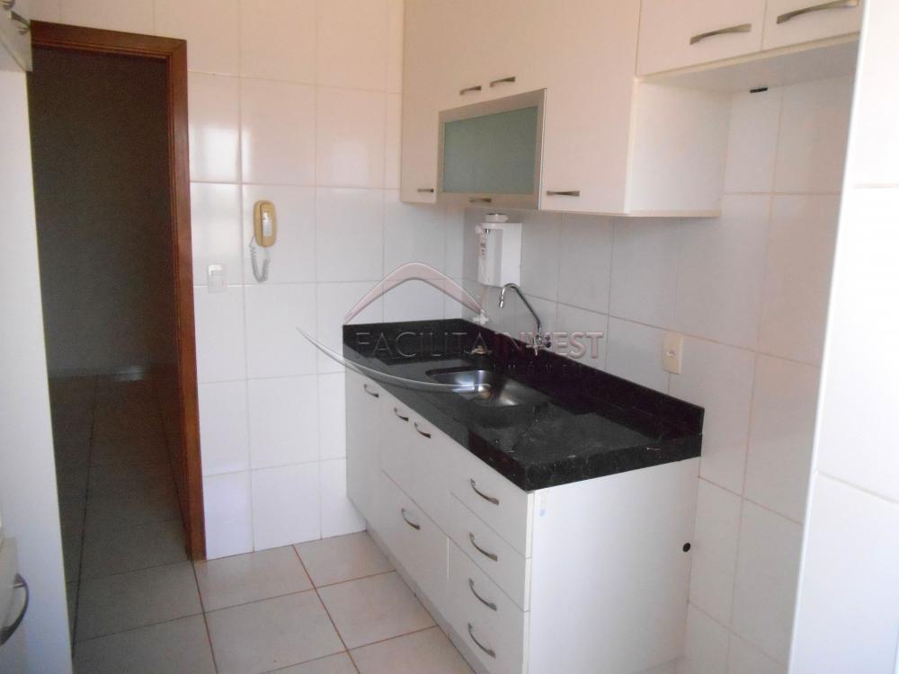 Alugar Apartamentos / Apart. Padrão em Ribeirão Preto apenas R$ 1.500,00 - Foto 10
