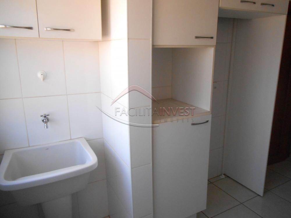 Alugar Apartamentos / Apart. Padrão em Ribeirão Preto apenas R$ 1.500,00 - Foto 14