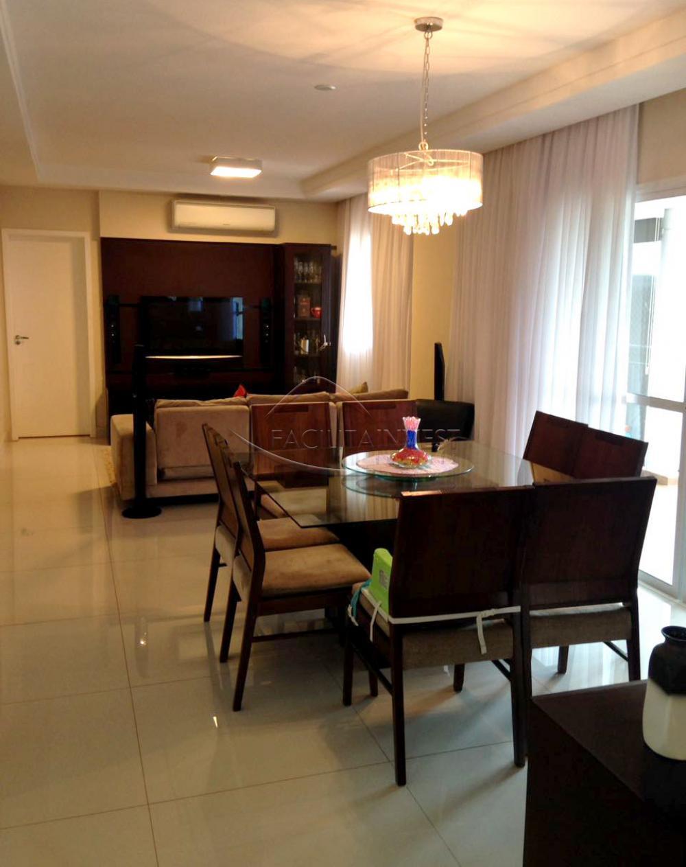 Ribeirao Preto Apartamento Venda R$730.000,00 Condominio R$530,00 3 Dormitorios 3 Suites Area construida 125.00m2