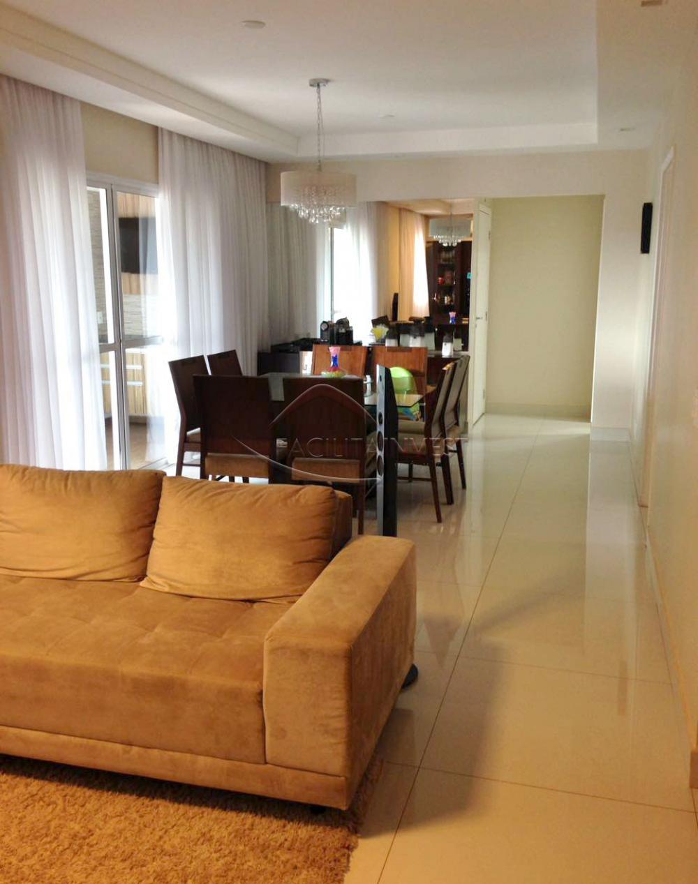 Comprar Apartamentos / Apart. Padrão em Ribeirão Preto apenas R$ 730.000,00 - Foto 2