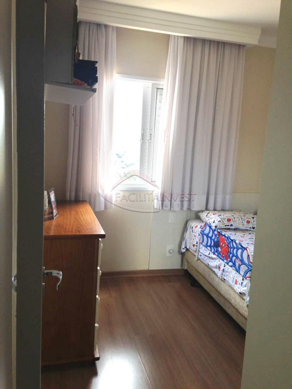 Comprar Apartamentos / Apart. Padrão em Ribeirão Preto apenas R$ 730.000,00 - Foto 5