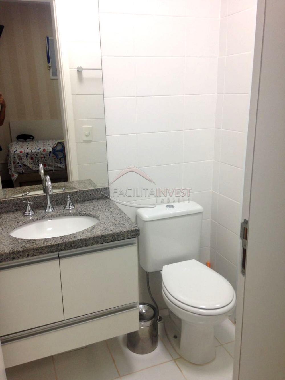 Comprar Apartamentos / Apart. Padrão em Ribeirão Preto apenas R$ 730.000,00 - Foto 6