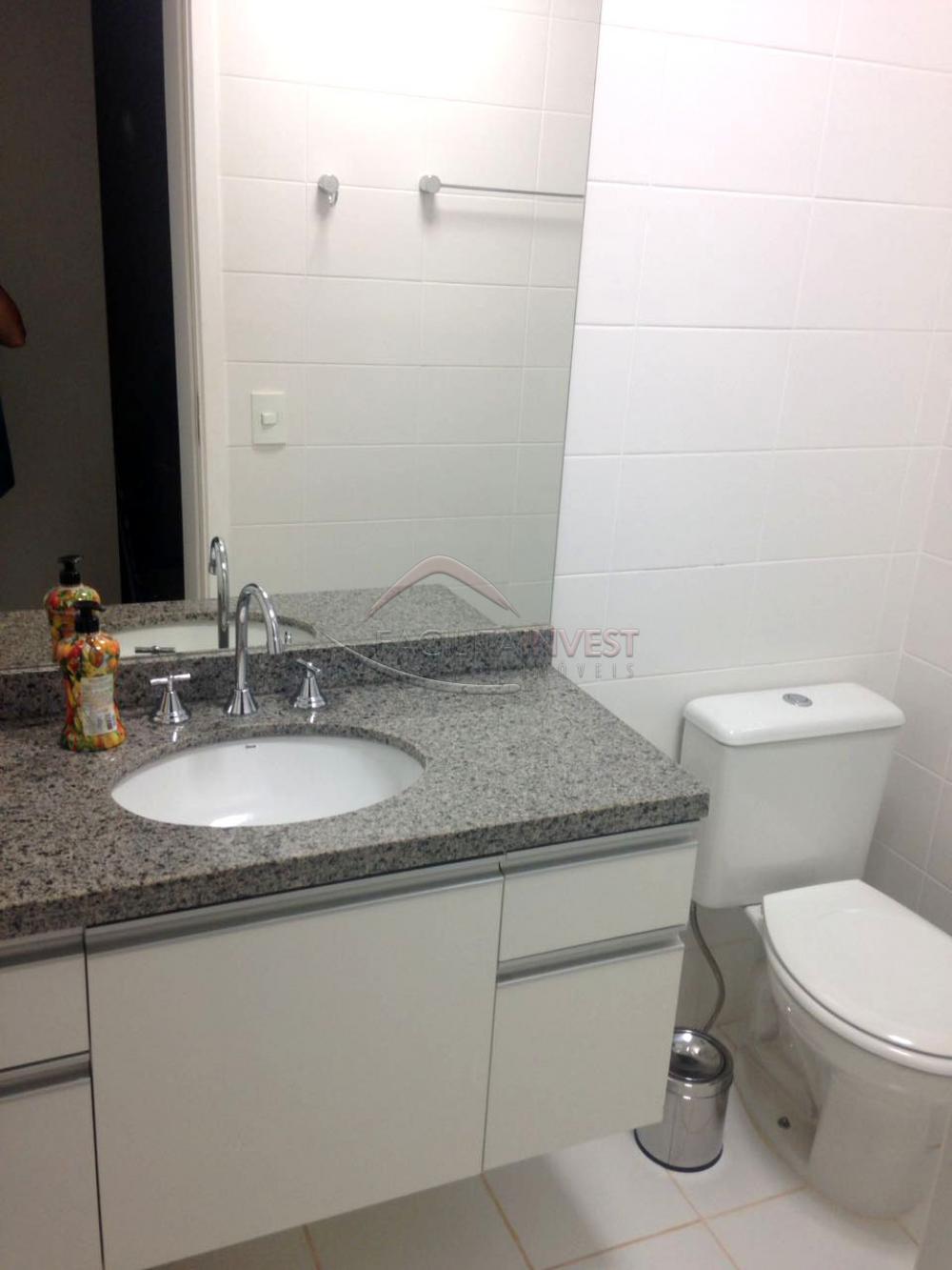 Comprar Apartamentos / Apart. Padrão em Ribeirão Preto apenas R$ 730.000,00 - Foto 8