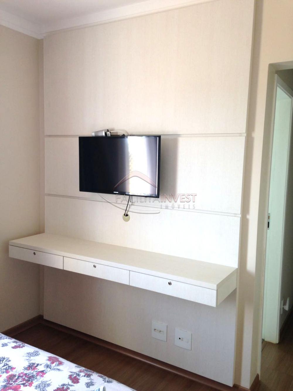Comprar Apartamentos / Apart. Padrão em Ribeirão Preto apenas R$ 730.000,00 - Foto 10