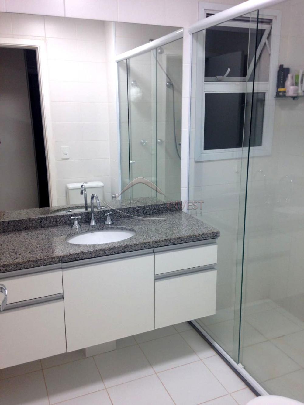 Comprar Apartamentos / Apart. Padrão em Ribeirão Preto apenas R$ 730.000,00 - Foto 11