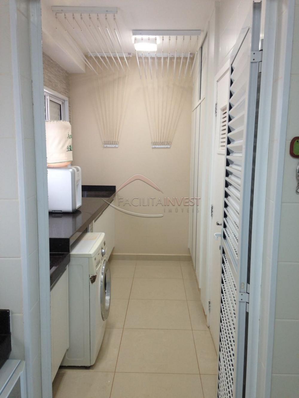 Comprar Apartamentos / Apart. Padrão em Ribeirão Preto apenas R$ 730.000,00 - Foto 13