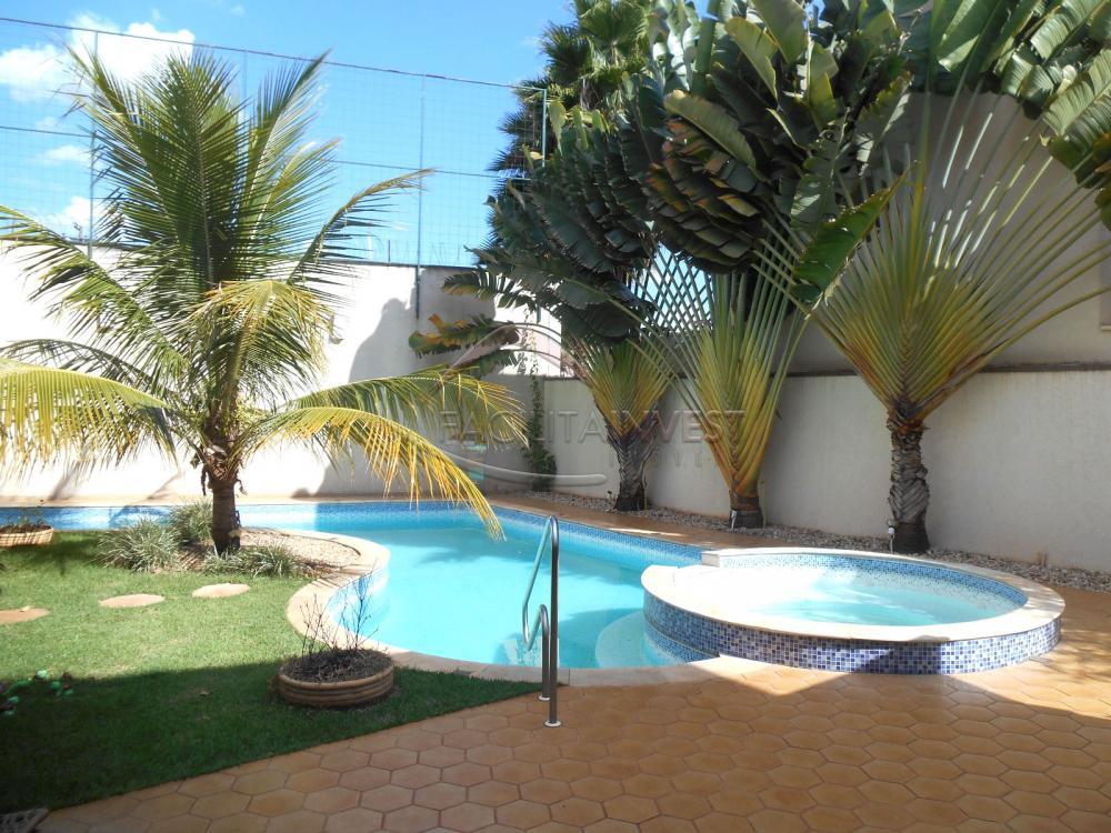 Comprar Casa Condomínio / Casa Condomínio em Ribeirão Preto apenas R$ 1.040.000,00 - Foto 1