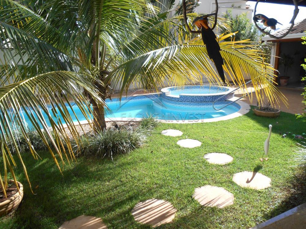Comprar Casa Condomínio / Casa Condomínio em Ribeirão Preto apenas R$ 1.040.000,00 - Foto 2