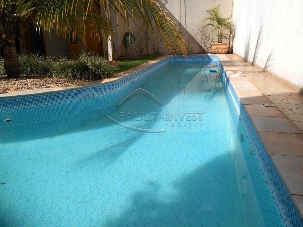 Comprar Casa Condomínio / Casa Condomínio em Ribeirão Preto apenas R$ 1.040.000,00 - Foto 3