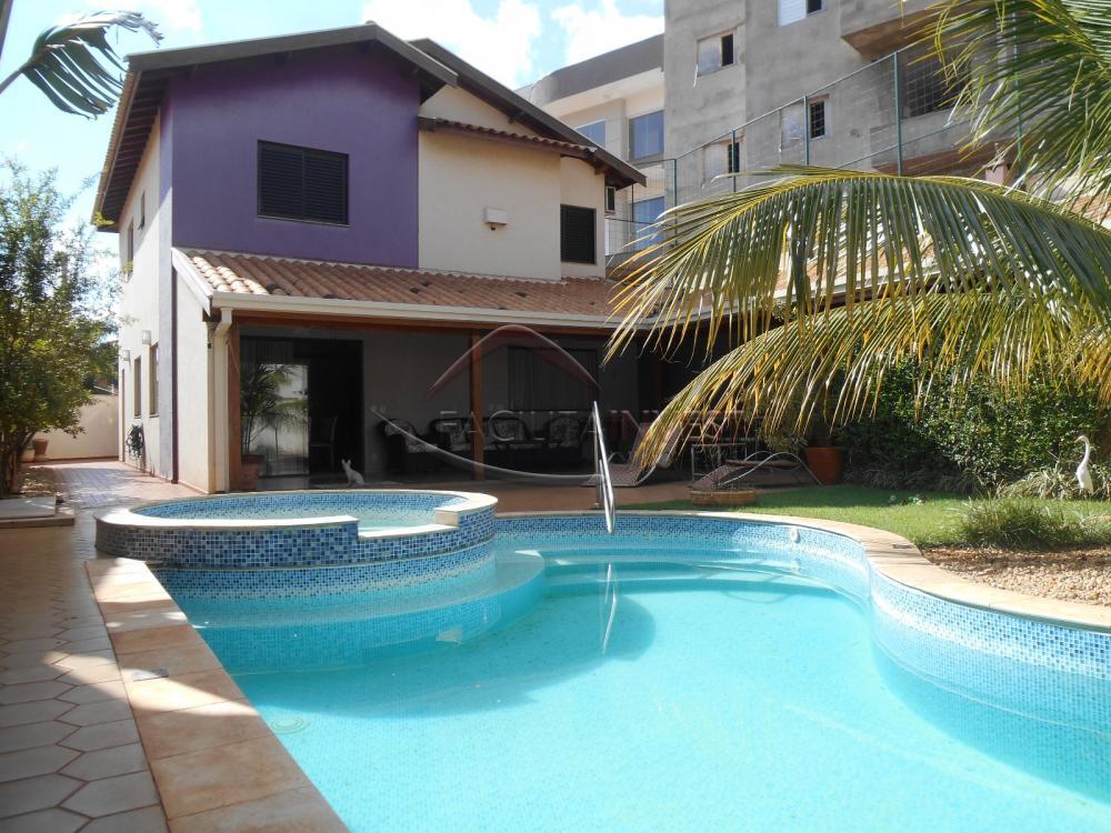 Comprar Casa Condomínio / Casa Condomínio em Ribeirão Preto apenas R$ 1.040.000,00 - Foto 4