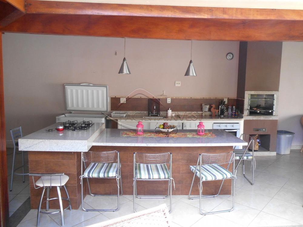 Comprar Casa Condomínio / Casa Condomínio em Ribeirão Preto apenas R$ 1.040.000,00 - Foto 5