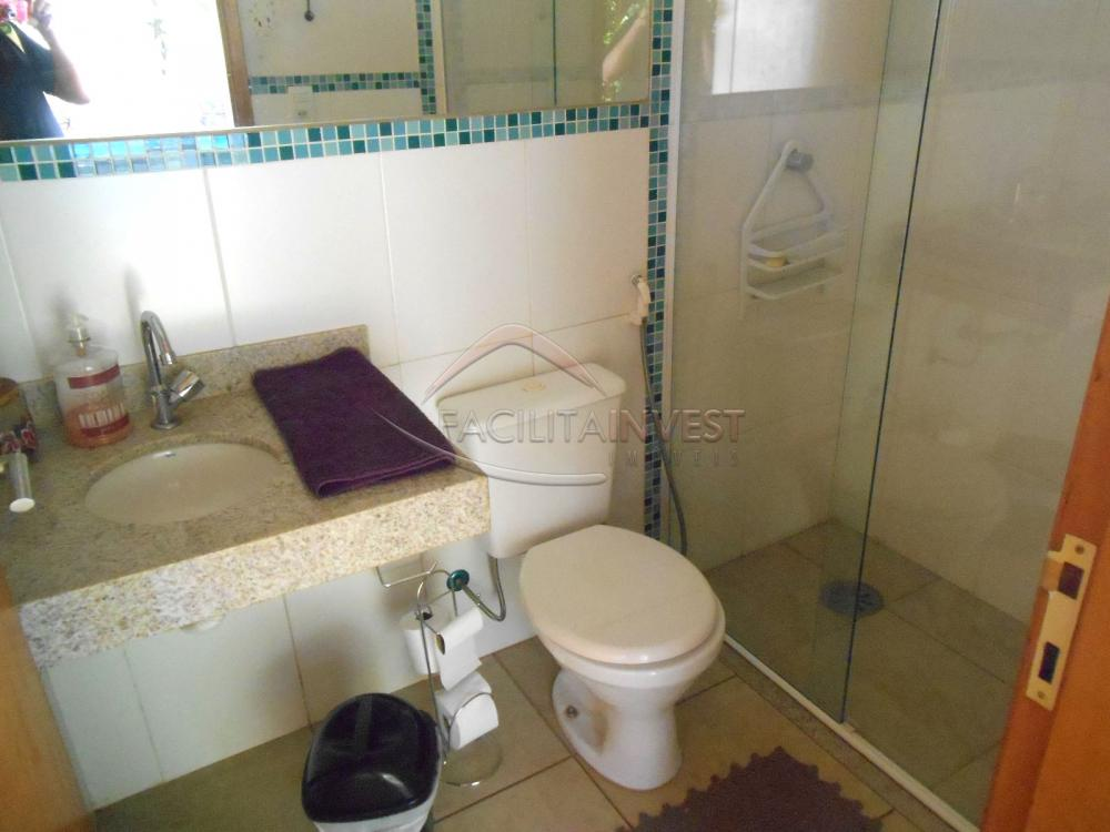 Comprar Casa Condomínio / Casa Condomínio em Ribeirão Preto apenas R$ 1.040.000,00 - Foto 6