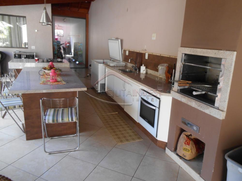 Comprar Casa Condomínio / Casa Condomínio em Ribeirão Preto apenas R$ 1.040.000,00 - Foto 7