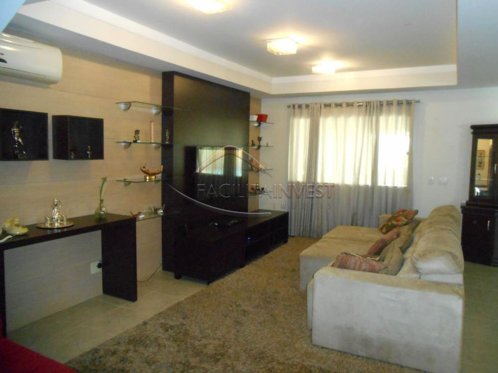 Comprar Casa Condomínio / Casa Condomínio em Ribeirão Preto apenas R$ 1.040.000,00 - Foto 9