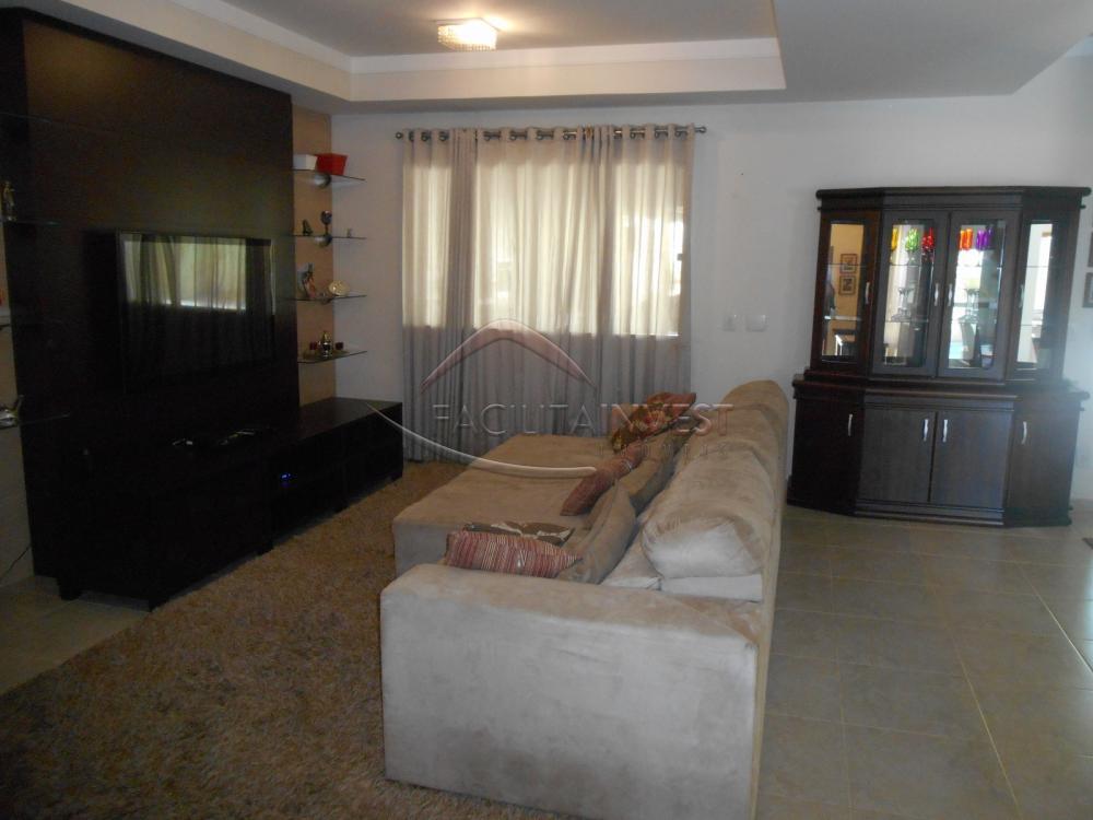 Comprar Casa Condomínio / Casa Condomínio em Ribeirão Preto apenas R$ 1.040.000,00 - Foto 10