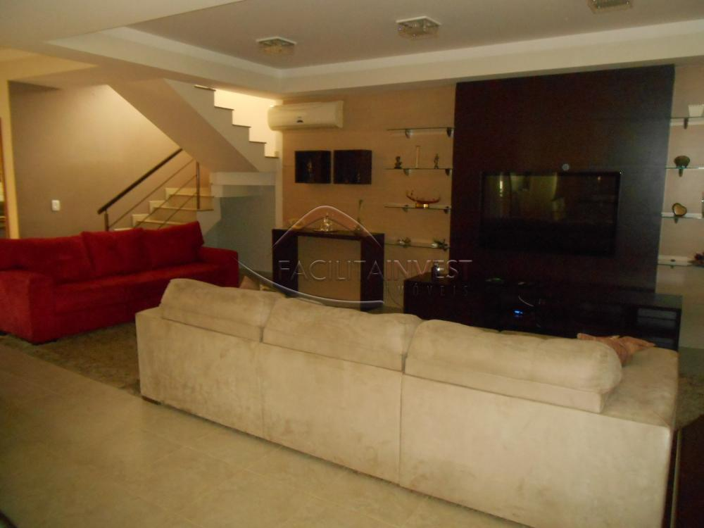 Comprar Casa Condomínio / Casa Condomínio em Ribeirão Preto apenas R$ 1.040.000,00 - Foto 11