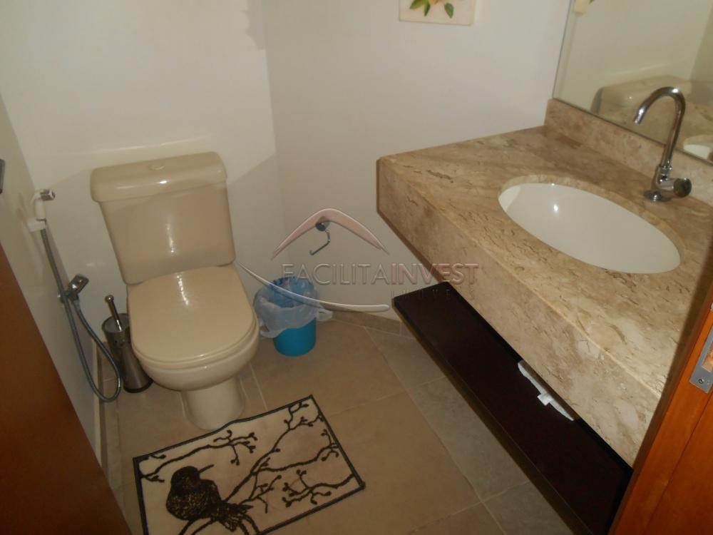 Comprar Casa Condomínio / Casa Condomínio em Ribeirão Preto apenas R$ 1.040.000,00 - Foto 12