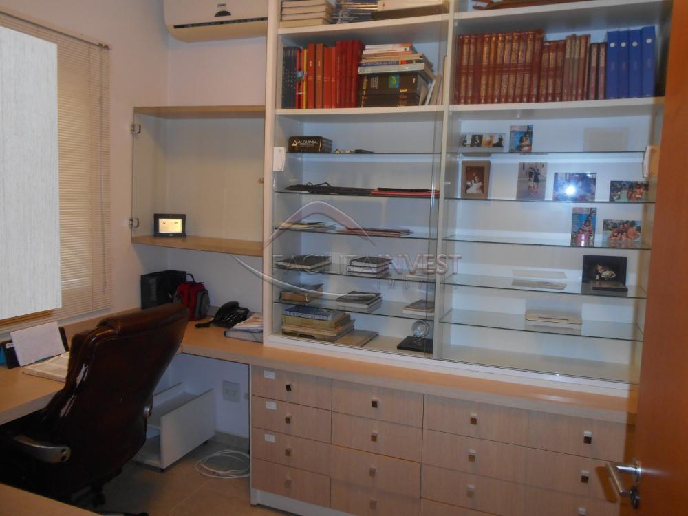 Comprar Casa Condomínio / Casa Condomínio em Ribeirão Preto apenas R$ 1.040.000,00 - Foto 13