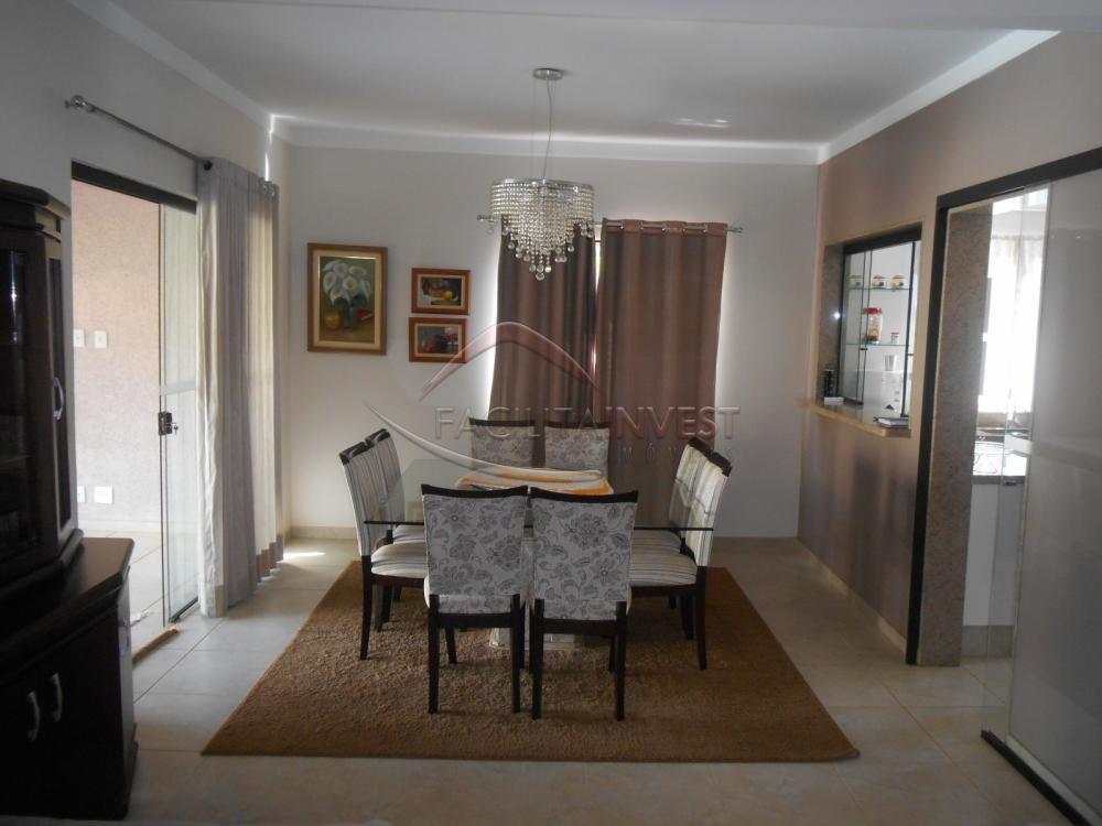 Comprar Casa Condomínio / Casa Condomínio em Ribeirão Preto apenas R$ 1.040.000,00 - Foto 14