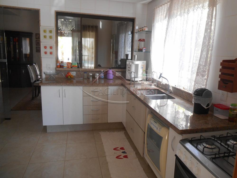 Comprar Casa Condomínio / Casa Condomínio em Ribeirão Preto apenas R$ 1.040.000,00 - Foto 15