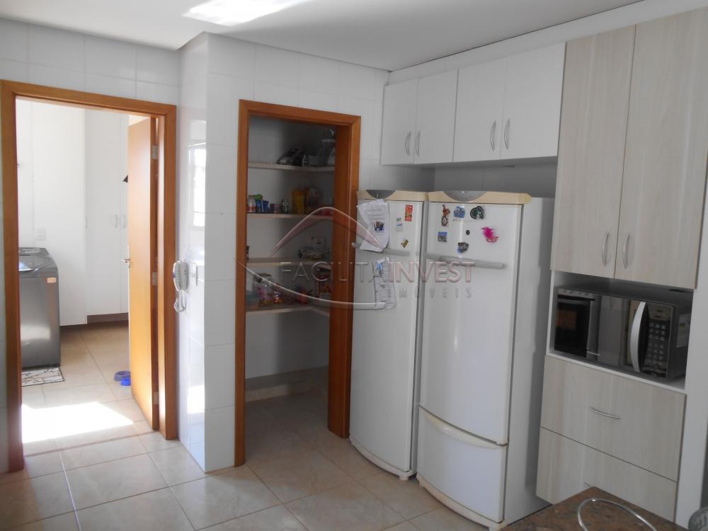 Comprar Casa Condomínio / Casa Condomínio em Ribeirão Preto apenas R$ 1.040.000,00 - Foto 16