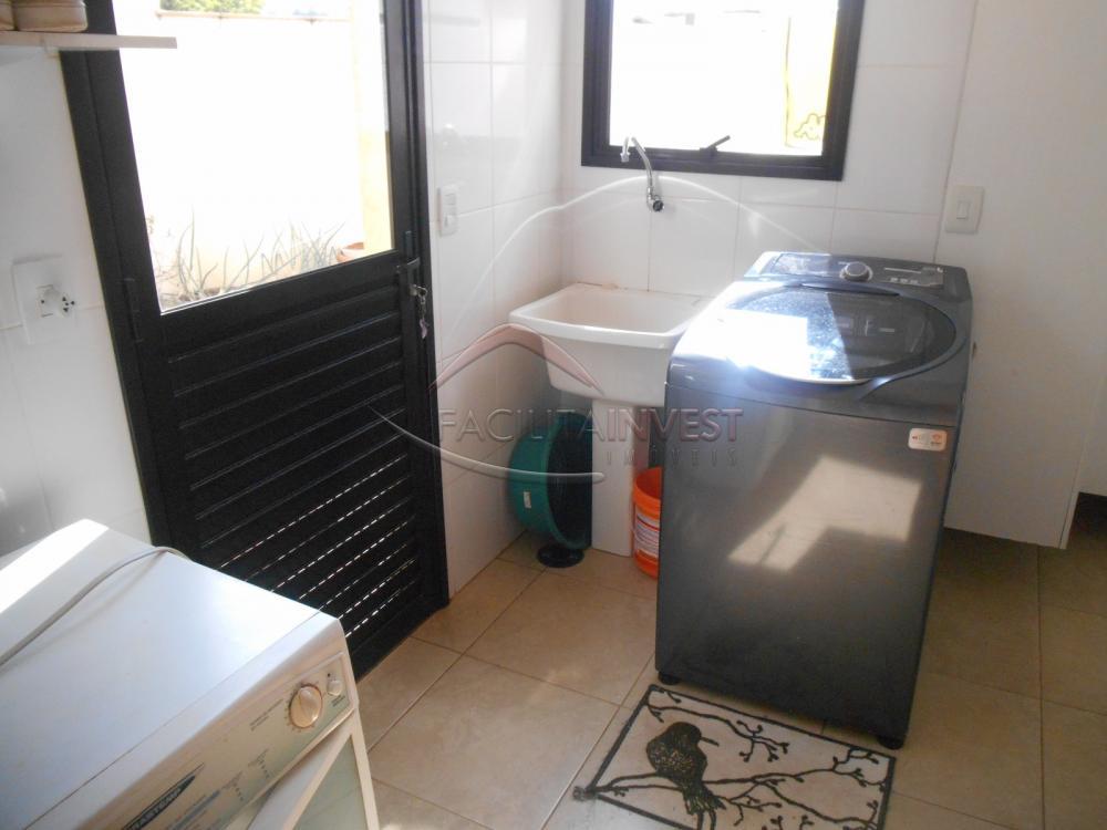 Comprar Casa Condomínio / Casa Condomínio em Ribeirão Preto apenas R$ 1.040.000,00 - Foto 17