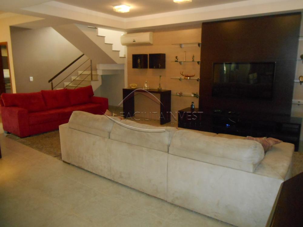 Comprar Casa Condomínio / Casa Condomínio em Ribeirão Preto apenas R$ 1.040.000,00 - Foto 18
