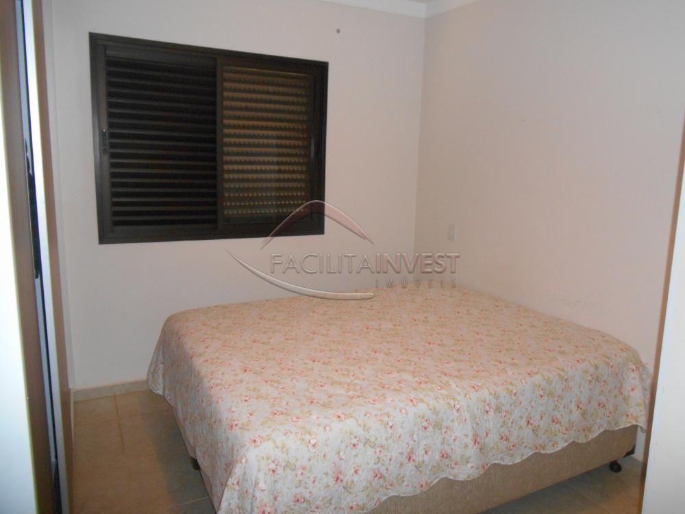 Comprar Casa Condomínio / Casa Condomínio em Ribeirão Preto apenas R$ 1.040.000,00 - Foto 19