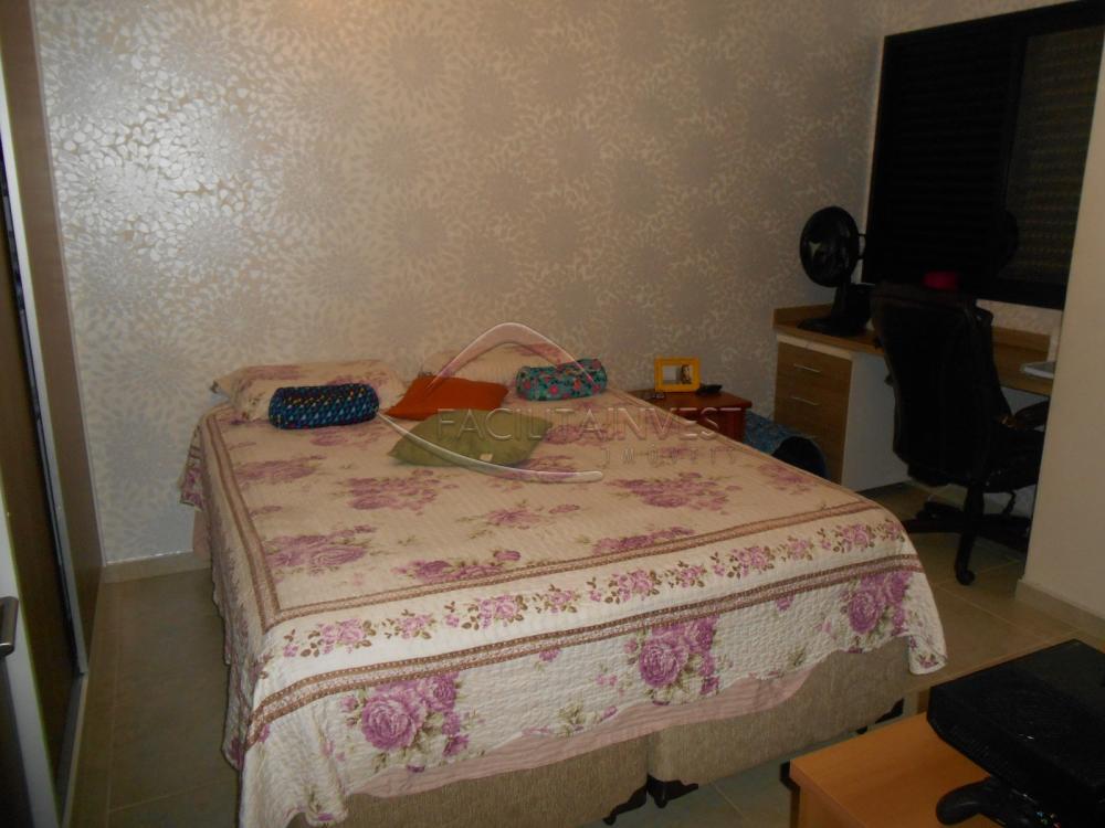 Comprar Casa Condomínio / Casa Condomínio em Ribeirão Preto apenas R$ 1.040.000,00 - Foto 21