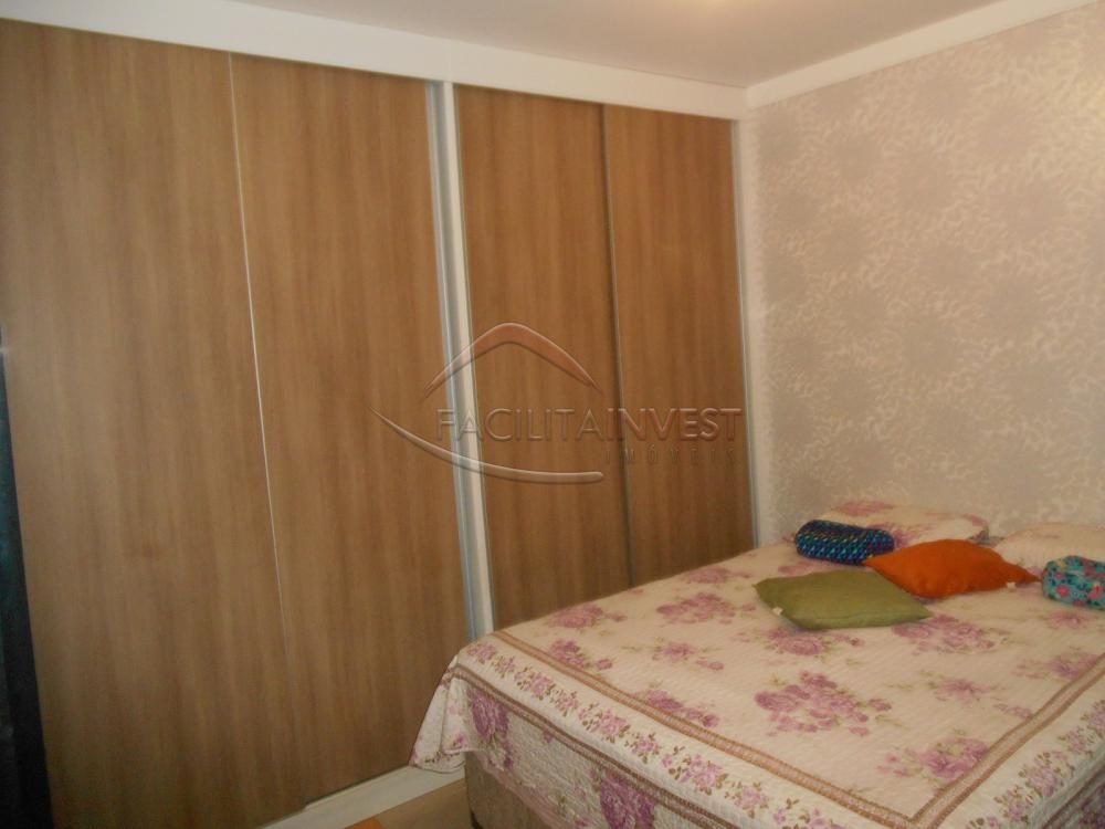 Comprar Casa Condomínio / Casa Condomínio em Ribeirão Preto apenas R$ 1.040.000,00 - Foto 22