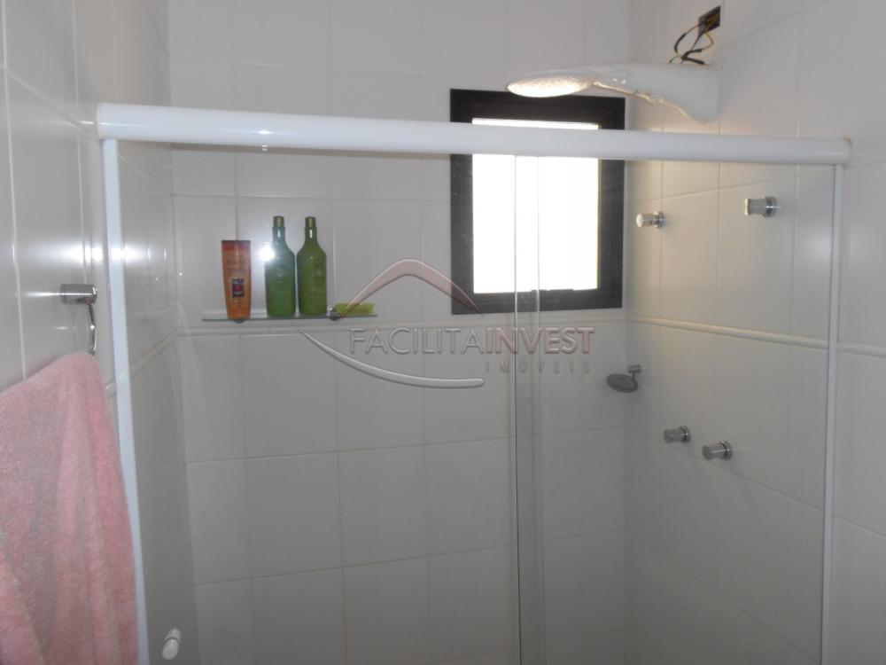Comprar Casa Condomínio / Casa Condomínio em Ribeirão Preto apenas R$ 1.040.000,00 - Foto 24