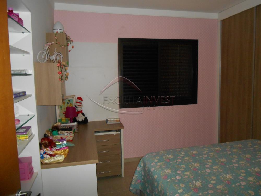 Comprar Casa Condomínio / Casa Condomínio em Ribeirão Preto apenas R$ 1.040.000,00 - Foto 25