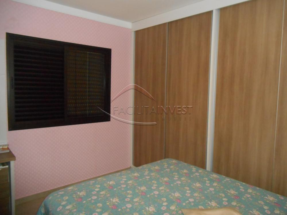 Comprar Casa Condomínio / Casa Condomínio em Ribeirão Preto apenas R$ 1.040.000,00 - Foto 26