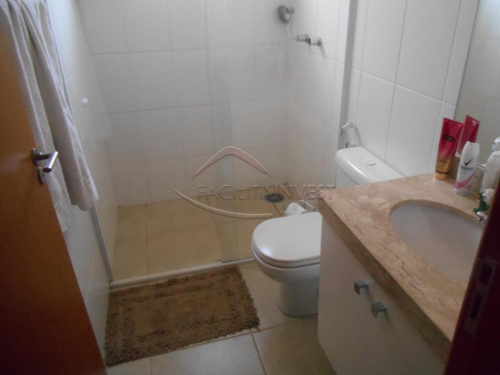 Comprar Casa Condomínio / Casa Condomínio em Ribeirão Preto apenas R$ 1.040.000,00 - Foto 27