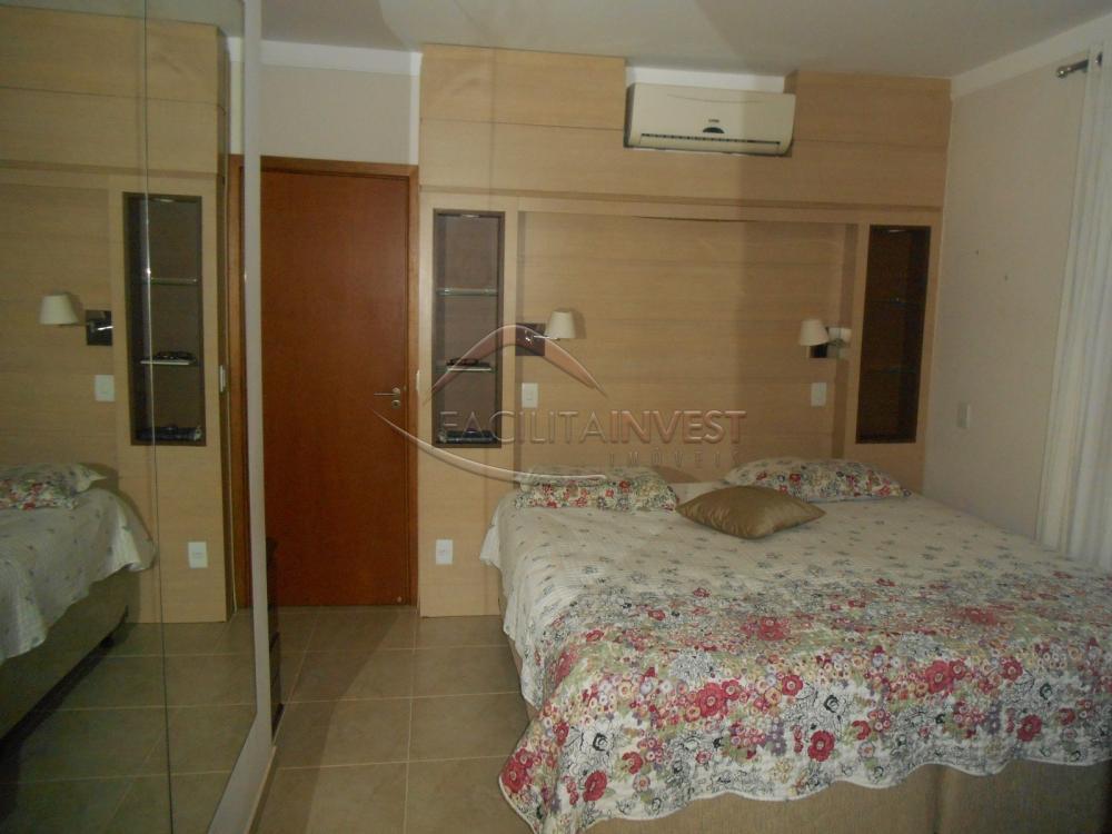 Comprar Casa Condomínio / Casa Condomínio em Ribeirão Preto apenas R$ 1.040.000,00 - Foto 28