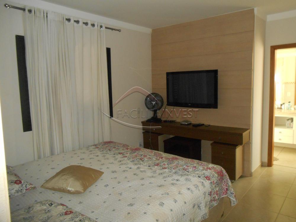 Comprar Casa Condomínio / Casa Condomínio em Ribeirão Preto apenas R$ 1.040.000,00 - Foto 29