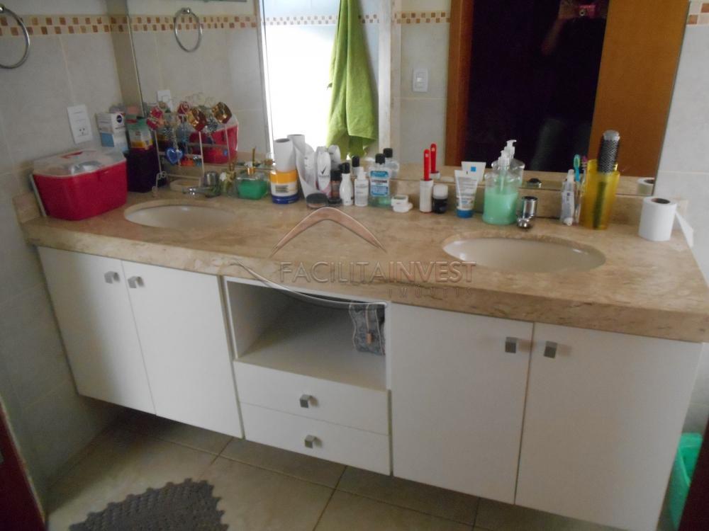 Comprar Casa Condomínio / Casa Condomínio em Ribeirão Preto apenas R$ 1.040.000,00 - Foto 31